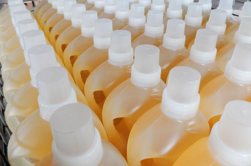 polietileno-plastico-caracteristicas-usos