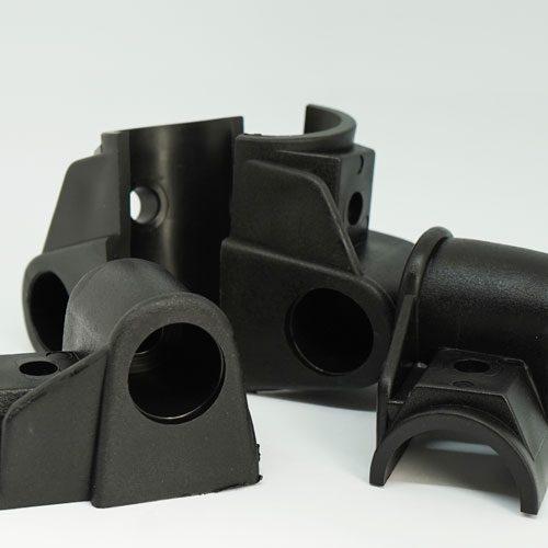 plástico producto